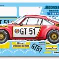 D24-008 1/24 934 RSR Part 5