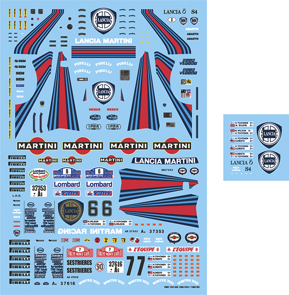 d24_011_decal_wp